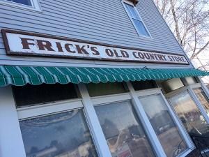 frick_store_scottville