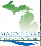 mason_lake_conservation_district