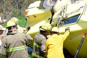 hawley_road_crash_custer_fire_dept_oomen_bros_2