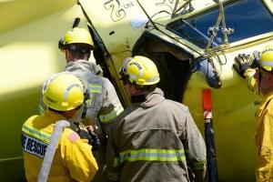 hawley_road_crash_custer_fire_dept_oomen_bros_3