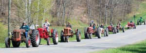 west_michigan_old_engine_club_tractor_ride_051814_2