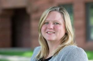 Judge Susan Sniegowski
