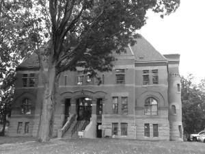 mason_county_courthouse2