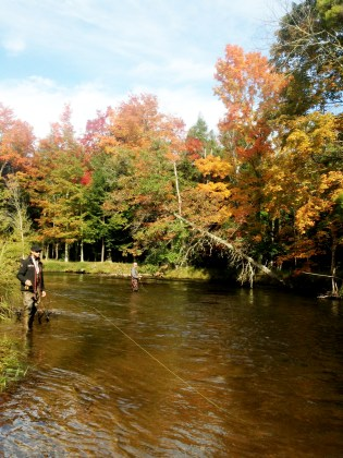 mcdonald_river_fishing