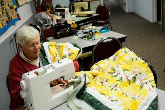 quilters24