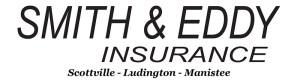 smith-eddy insurance