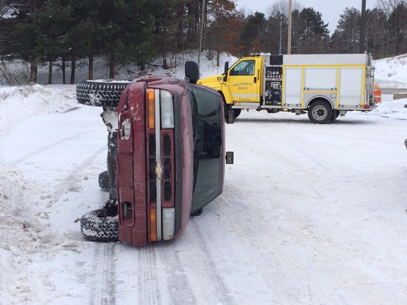 rollover_tractor_supply