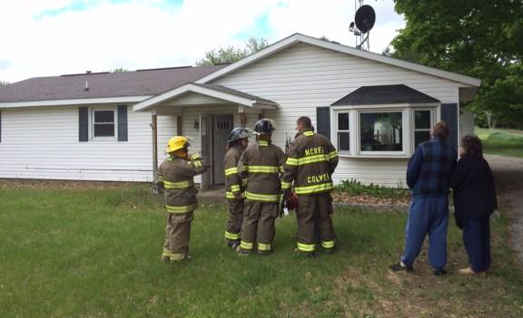 us31 house fire
