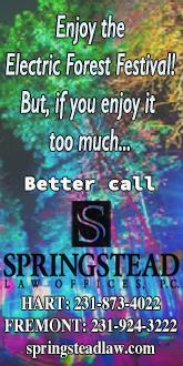 Springstead_EFF_050415