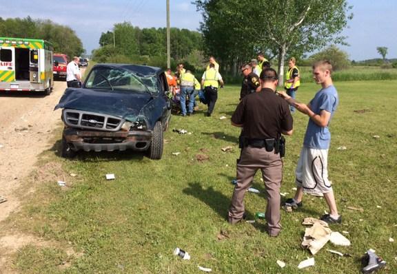 hansen crash 06-04-15_c