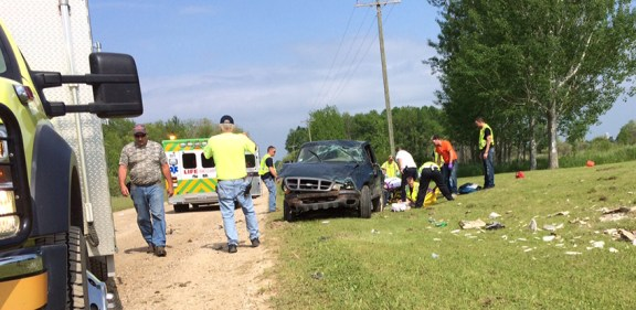 hansen crash 06-04-15_d