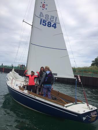 regatta-1