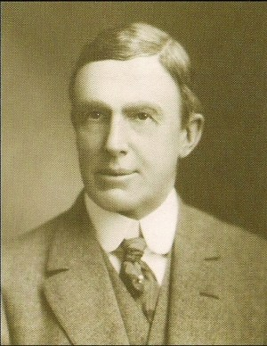 J.S. Stearns