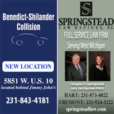 benedicts_springstead_police 091415