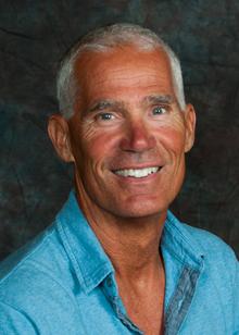 Paul Drelles