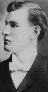 George Cartier