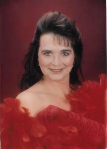 Deborah Stiller