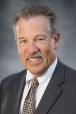 Dr. Allan Nelson