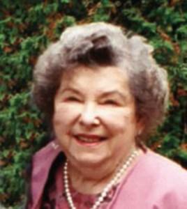 Helen Gutowski