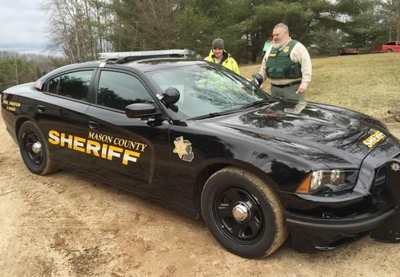 search_sheriff