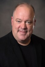 Mark Platt