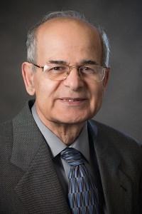 Dr. Umran