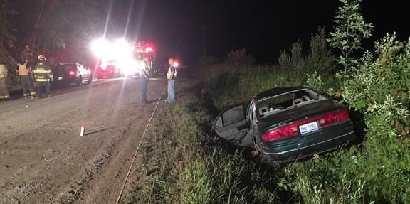 hansen_road_crash_sheriff_custer_07-31-16