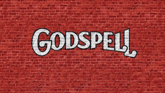 godspell.wallpaper.brick