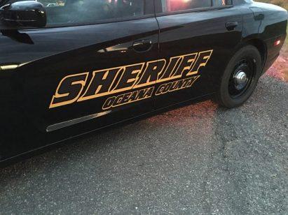 ocso_oceana_sheriff-700x525