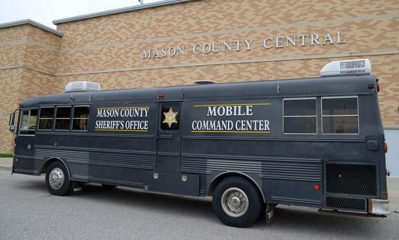 mason_county_sheriff_mcc_school