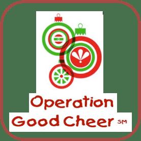 operation-good-cheer