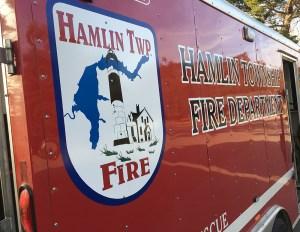 hamlin_fire_department