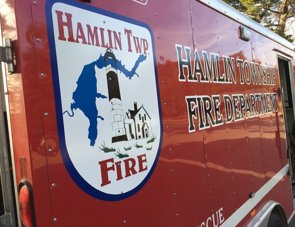 hamlin_fire_department