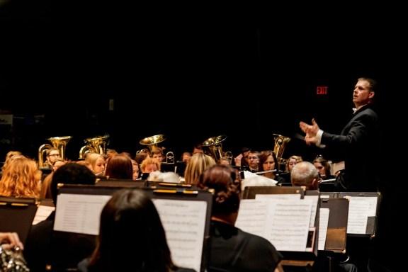 wscc-wind-symphony