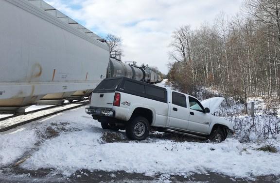 train_truck_crash_branch_mcso