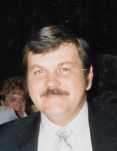 Ernest Kish