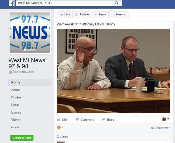 news-97-stolen-facebook-1