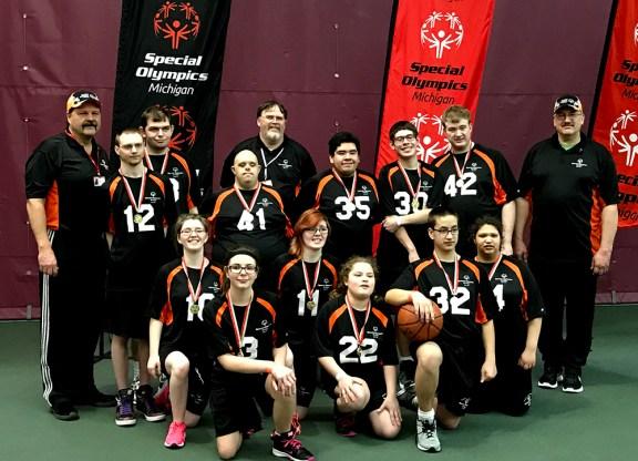 A24 Black team