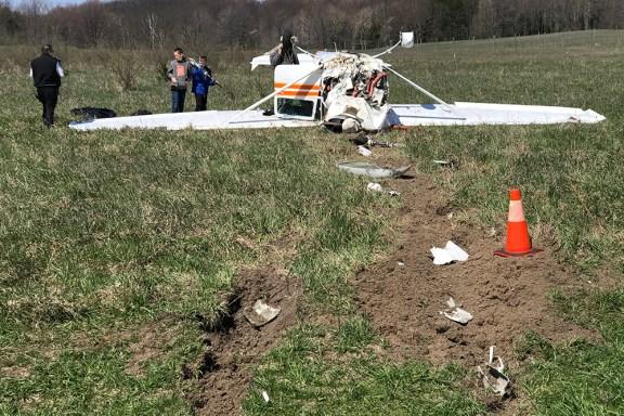 grant_plane_crash_04-23-17
