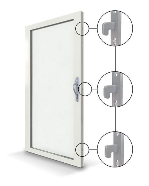 Patio Doors St Louis Mo: Sliding Glass Doors In St. Louis