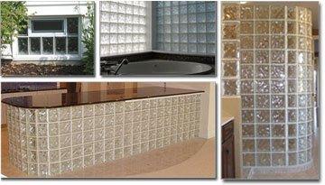 glass-block-home-1
