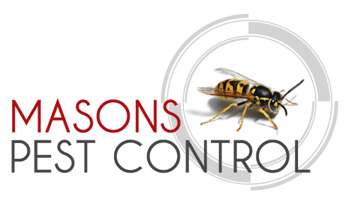 Masons Pest Control