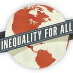 نابرابری برای همه