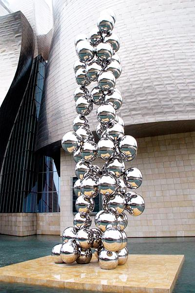 Tall-Tree-and-the-Eye-okokok