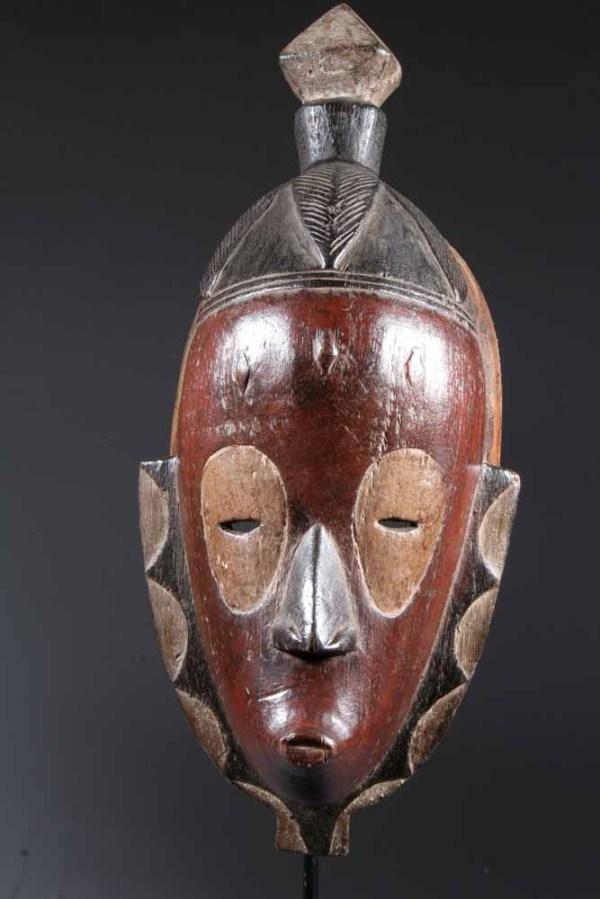 Index of masqueafricaingouro