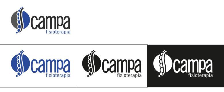 CampaFioterapia