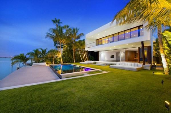 casas-miami-playa