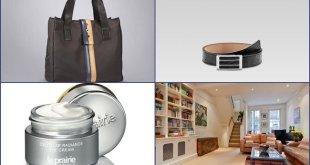 Ideas de regalos de lujo para el Día del Padre