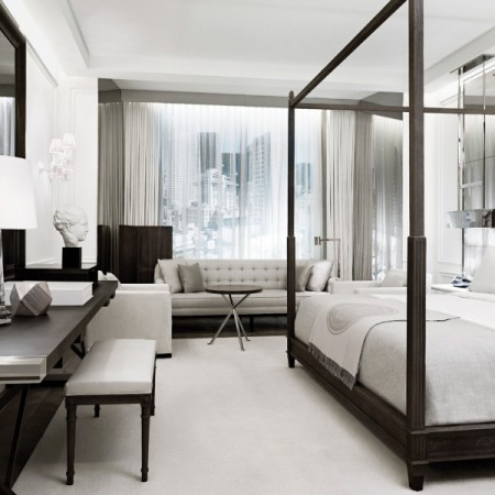 baccarat-hotel-habitacion-clasica