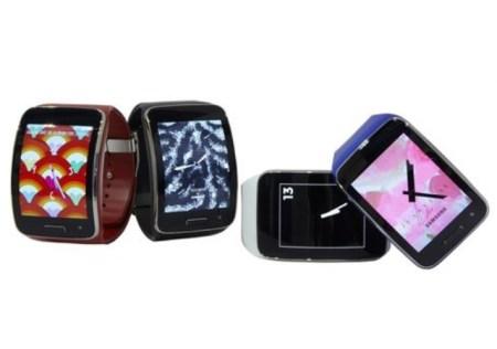 samsung-smartwatch-diseñadores-españoles